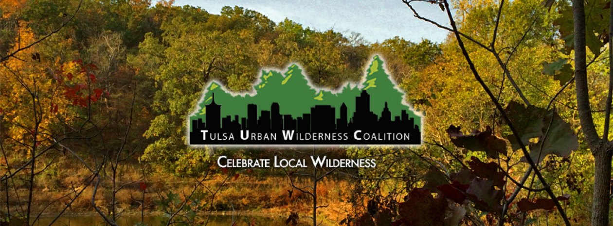 Tulsa Urban Wilderness Coalition